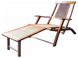 mediterranean outdoor furniture. Original 1024x768 1280x720 1280x768 1152x864 1280x960. Size Deck Chairs Outdoor Mediterranean Furniture A