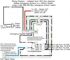 12v flasher relay wiring diagram with electrical 855 linkinx com Turn Signal Relay Wiring Diagram large size of wiring diagrams 12v flasher relay wiring diagram with blueprint 12v flasher relay wiring wiring diagram 97 sportster turn signal relay