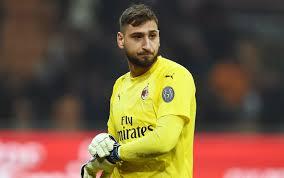 Milan, tutti gli stipendi dei giocatori: il più pagato è ...