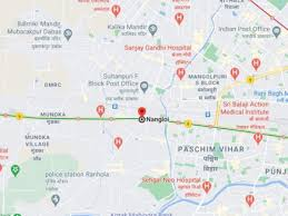 The reason for the intensity and high frequency of earthquakes is the indian plate driving into asia at a rate of approximately 47 mm/year. Earthquake In Delhi Today Delhi Earthquake Latest News Update Photos Videos Times Of India