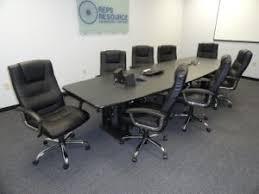 Cincinnati Executive Office Furniture Auction Auctionservices Inc