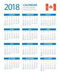 editorial calendar template 2019 canada ontario public holidays