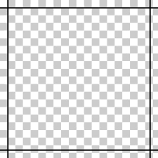 Ipad Template Png 87 Ipad Template Png Cliparts For Free Download Uihere