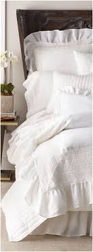 white bedding sets outstanding 602 best luxury bedding sets images on 558 pixels 91 striking
