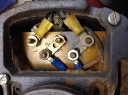 baldor single phase motor wiring image jpg image jpg