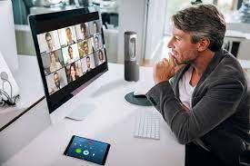 video chat app ...