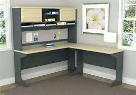 office depot corner desks. Espresso Corner Desk Computer Desks Medium Images Of  For Bedroom Black Target Home Office Depot N