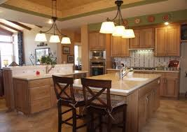 craftsman style kitchen lighting. Craftsman Style Kitchen Lighting