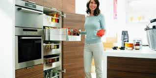 how to design the perfect butler s pantry