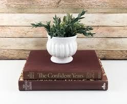 burdy coffee table books large