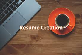 avery carter creative solutions we specialize in writing having a resume is an indispensable requirement to anyone currently on the job hunt or anyone who wants to rise in their field for future promotions