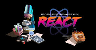 Apps Using Progressive Web Apps With React Js Part I Introduction