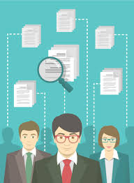 How To Make Your Resume Better With Keywords Phrases