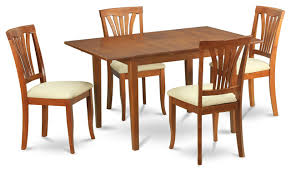 dinette sets for small spaces. Dinette Sets For Small Spaces
