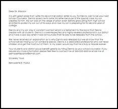 Get Caregiver Reference Letter Sample Gallery Letter Format