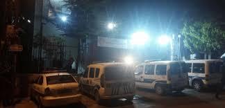 polis merkezi akşam ile ilgili görsel sonucu