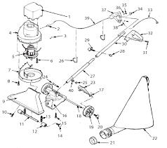 shop vac edi shop sweep electric vacuum parts wire nut sv 0500199 04 blower hsg upper sv 8290102 05 motor sv 1343197 06 1 4 x 11 4 screw hh ab sv 1501899 07 blower hsg lower sv 8290200