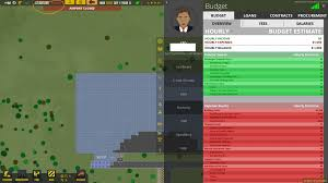 Sandbox Mode Wont Work Questions Airport Ceo Forum