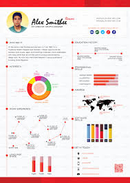 Microsoft Word Resume Template Free Microsoft Word Resume Templates Free Awesome top 100 Infographic 41