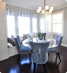 ring velvet chair gray french script round back chairs about ring together with comfortable dining room theme
