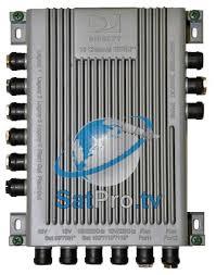 directv swm 16 wiring diagram wiring diagram directv swm wiring diagram and hernes