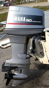 yamaha 70hp outboard. parts and materials used for this outboard . yamaha 70hp o