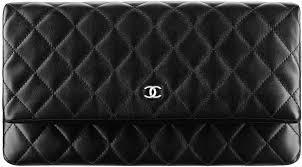 Chanel Beauty CC Clutch Bag | Bragmybag & Chanel Beauty CC Clutch Bag Adamdwight.com