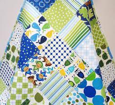 fabric sighting: baby blanket Â« Ann Kelle & baby blanket Adamdwight.com