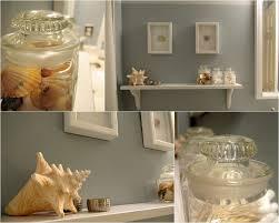 Bathroom Theme Ideas - Interior Design