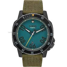 "nixon watches uk men s ladies watch shop comâ""¢ mens nixon the ranger leather star wars cassian andor rogue one special edi watch a508sw"