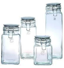 Glass Food Storage Containers With Locking Lids Magnificent Glass Food Storage Containers With Locking Lids Amazing Glass Food