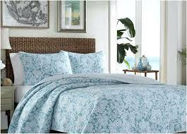 blue boho bedding full size of nursery king gypsy with mandala duvet cover light blue boho bedding