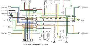 125cc wiring diagram wiring diagram completed 125cc wiring diagram wiring diagram inside 125cc chinese atv wiring diagram 125cc wiring diagram