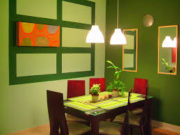 dining room designs for small spaces. exceptional small room then design ideas along dining designs for spaces