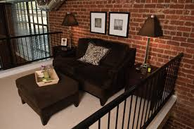 apartments in downtown roanoke va. the cotton mill loft apartments in downtown roanoke va t