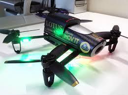 ar drone router mod type bebop router mod drone forum com ar drone 3 0 router mod type 036 jpg