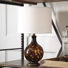 tortoise lighting. Tortoise Accent Lamp Lighting -