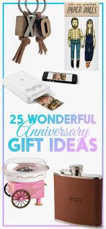 25 heartwarming anniversary gift ideas 25th wedding for couples in india 22