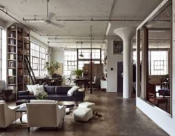 235 Best Projects U0026 Designs Images On Pinterest  Nyc Bridges And Living Room Brooklyn Lounge