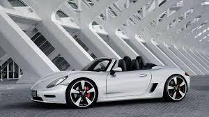 porsche new car release2016 Porsche 718 Concept Release Date  Future Cars Models