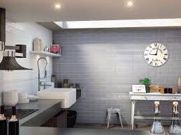 extraordinary black and white bathroom. Full Size Of Kitchen Backsplash:extraordinary Tile Cheap Black Wall Tiles Small White Bath Large Extraordinary And Bathroom L