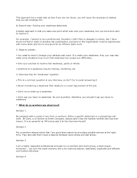 Interview Question What Do You Do For Fun Accounts Payable Analyst Interview Questions Answers Pdf