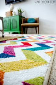 win a mohawk home area rug at makelyhome com ilovemymohawkrug
