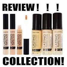 1445482189 1437458057 sistacafe makeup foundation collection e0 b8 a3 e0 b8