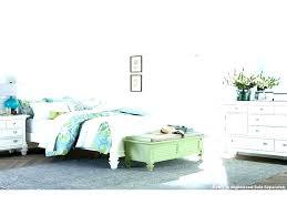 Art Van Furniture Sale Bedroom Sets Bedro – redside