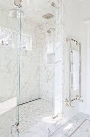 white marble bathroom tiles. Contemporary Bathroom Impressive Marble Tile Bathroom Simple 82 On Subway  With White Tiles E