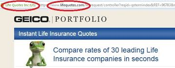 Geico Life Insurance Quote Mesmerizing GEICO Life Insurance Review [Critical Information]