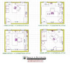 Office furniture arrangement Two Person Office 10 Loving Small Office Furniture Arrangement Trend Home Design Interior 13 Decorating Ideas Small Office Furniture Arrangement Collections