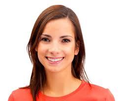 Benefits of Dental Bridges - A Healthy Smile Dentistry | Florham ...