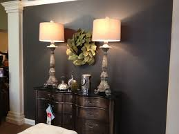 interior home painters. Sherman Williams Fox Black Paint Hallway Home Painters Omaha Interior